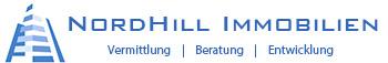 NordHill Immobilien AG