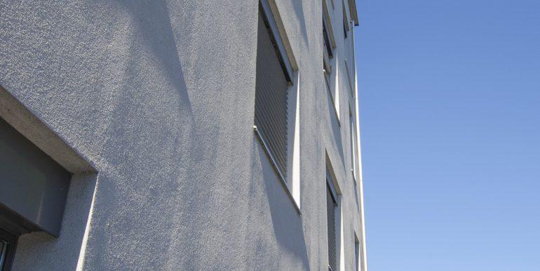Fassade_1