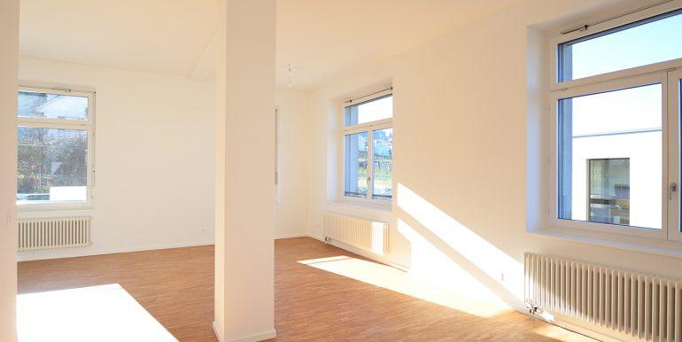 Wädenswil_Wohnzimmer 2